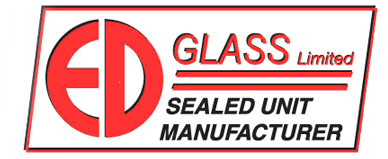 ED Glass, safety glass, glazing products, Lead work, Argon Gas Filling, Double Glazed Sealed Units, Sealed Unit Manufacturer, Oxfordshire