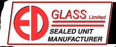 ED Glass, safety glass, glazing products, Lead work, Argon Gas Filling, Double Glazed Sealed Units, Sealed Unit Manufacturer, Oxfordshire
